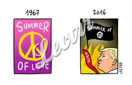 ST_summer_of_love_2016.jpg